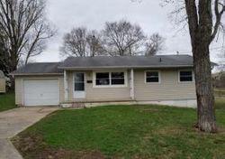 Hurricane #28786325 Foreclosed Homes