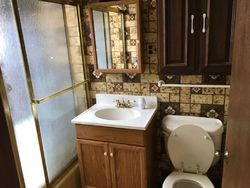 Bradnor Pl, Cincinnati, OH Foreclosure Home
