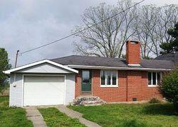 Carmi #28786444 Foreclosed Homes
