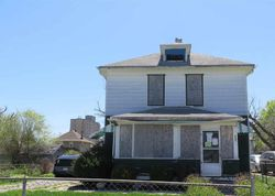 Spaulding St, Omaha, NE Foreclosure Home