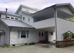 N Webster Ln, Lilliwaup