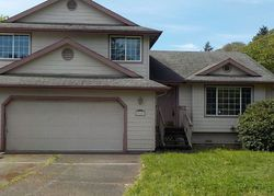 Oregon City #28786547 Foreclosed Homes