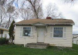 Orchard Way, Klamath Falls, OR Foreclosure Home