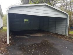 Elkin Highway 268, Ronda, NC Foreclosure Home