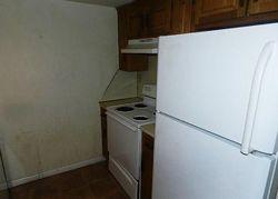 Livingston Pl Unit 12, Bridgeport, CT Foreclosure Home