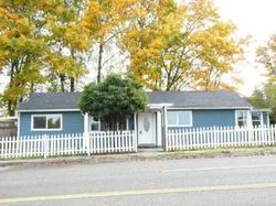 Tacoma #28786837 Foreclosed Homes