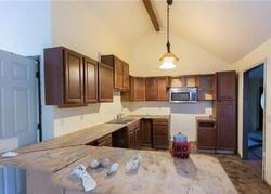 Cobb Ln, Montgomery, AL Foreclosure Home