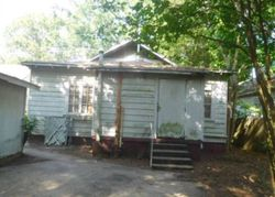 Arthur St, Montgomery, AL Foreclosure Home
