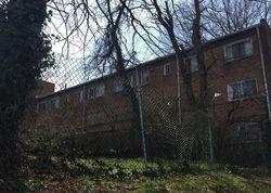 Wade Rd Se Apt 1, Washington, DC Foreclosure Home