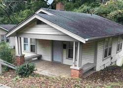 Birmingham #28787540 Foreclosed Homes