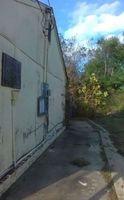 Winn St, Jackson, MS Foreclosure Home