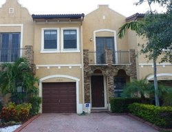 Sw 234th Ter - Homestead, FL