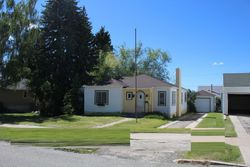 Butte #28787732 Foreclosed Homes