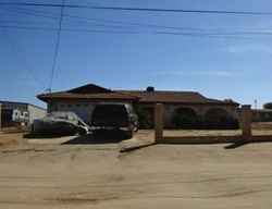 Riverside #28787949 Foreclosed Homes