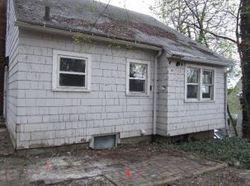 Dixie Ave, Kalamazoo, MI Foreclosure Home