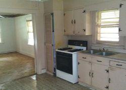 Atlantic Ave, Macon, GA Foreclosure Home