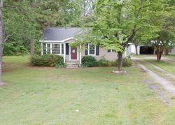 Highway 11 N, Grifton, NC Foreclosure Home