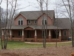 Mount Zion Church Rd, Alexis, NC Foreclosure Home