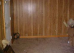 Lafayette St, Columbia, MS Foreclosure Home