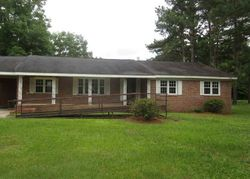 Lanes Creek Dr, Georgetown, SC Foreclosure Home