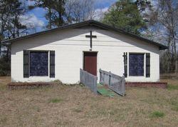 Walterboro #28788585 Foreclosed Homes