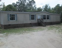 Carrie Ln, Gaston, SC Foreclosure Home