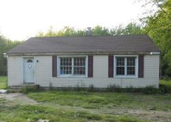10th St, Dover, DE Foreclosure Home