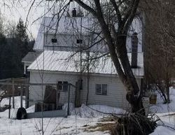 Cavendish #28789007 Foreclosed Homes