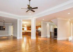 Alpharetta #28789041 Foreclosed Homes