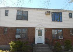 Louisiana Ave Unit D, Bridgeport, CT Foreclosure Home