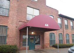 Johnes St Apt 305j, Newburgh, NY Foreclosure Home