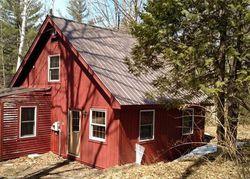 Byron Village Rd, Roxbury, ME Foreclosure Home