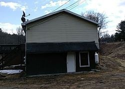 Windsor #28789344 Foreclosed Homes