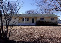 Neosho #28789413 Foreclosed Homes