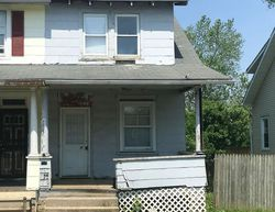 Woodlea Ave, Baltimore, MD Foreclosure Home