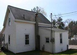 Billerica #28789737 Foreclosed Homes
