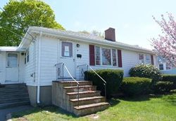Malden #28789755 Foreclosed Homes