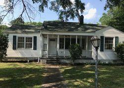Meadowbrook Dr, Birmingham, AL Foreclosure Home