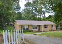 Avery St, Columbus, GA Foreclosure Home