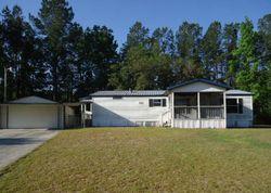 Teal Ct, Bloomingdale, GA Foreclosure Home
