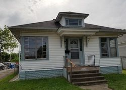 S Buchanan St, Marion, IL Foreclosure Home