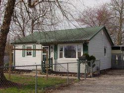 E Glenn Ct, Owensboro, KY Foreclosure Home
