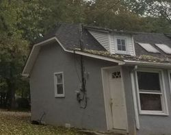 Chesapeake Rd, Charlestown, MD Foreclosure Home