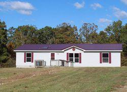 Farm Road 2085, Aurora, MO Foreclosure Home