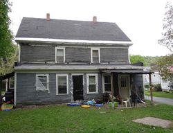 Springfield #28790079 Foreclosed Homes