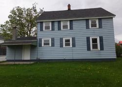 Lombard St, Colebrook, NH Foreclosure Home