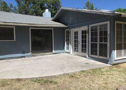 Alpine Village Rd, Ruidoso, NM Foreclosure Home