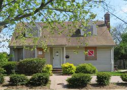 East Meadow #28790137 Foreclosed Homes