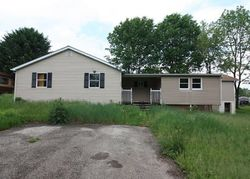 3rd Ave, Latrobe, PA Foreclosure Home