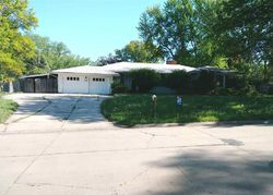 Omaha #28790334 Foreclosed Homes